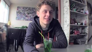 Petite vidéo spéciale pour le Grand Journal (Rencontre sur Meetic)