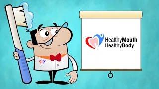 Dental Health PSA