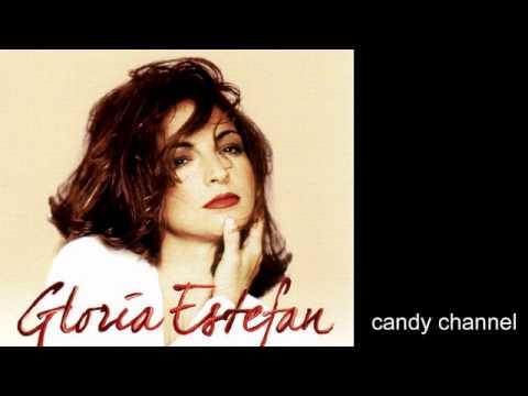 Gloria Estefan - Hits Album