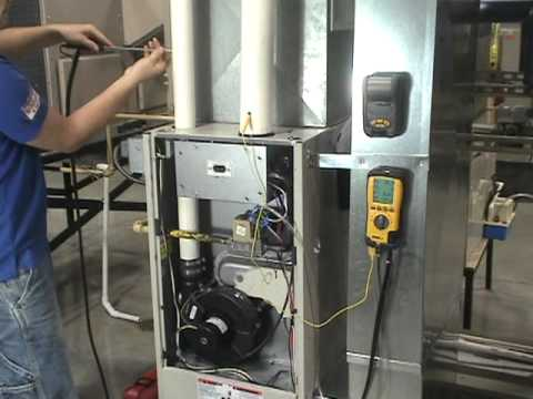Uei Eagle Series Combustion Analyzers Combustion