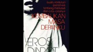 Usia 18-Eros Djarot.wmv Mp3
