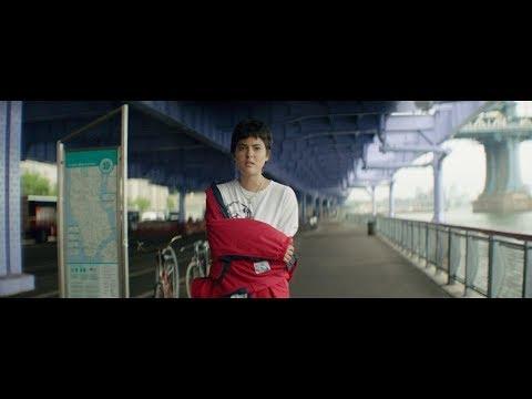 Miya Folick - Stock Image (Official Video)