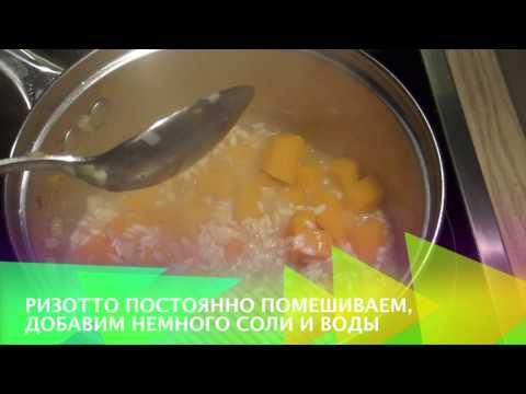 Сметанный соус с апельсиновым