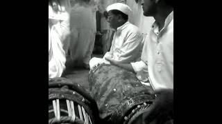 Jangali Maharaj Bhajani Mandal_Tukaram Beej Shri Kshetra Dehu