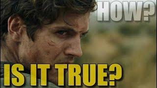 Fear The Walking Dead Season 5 News - Two Big Characters Returning?