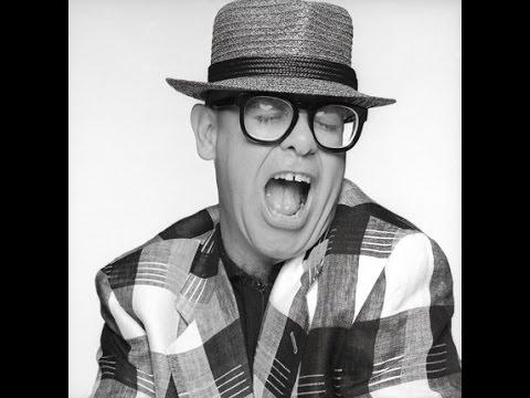 "Elton John - ""I'm Ready"" (1989)"