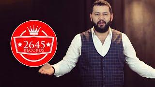 Emrah Buyur Ft. Hüseyin Kağıt - Alçak (Official Video)