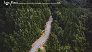 🔊 Топ В Машину 2018 🔥 Лучшая музыка в машину 2018