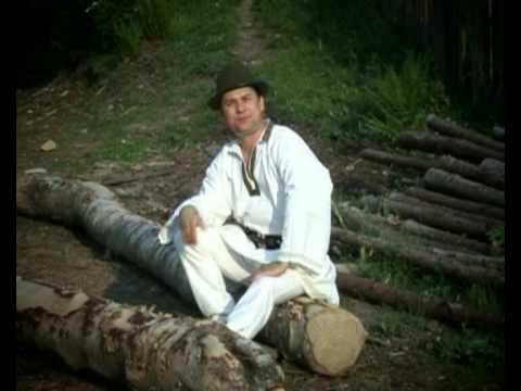 Calin Brateanu - Sunt fudul HQ (2007)(Video oficial).avi