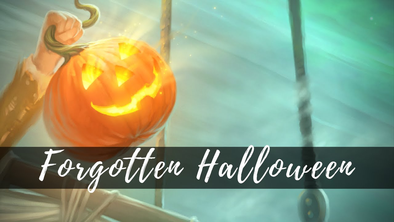 the true meaning of halloween essay Halloween is an annual holiday celebrated each year on october 31, and halloween 2018 occurs on wednesday, october 31 it originated with the ancient celtic festival of samhain, when people would.