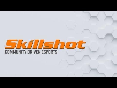 Skillshot Media - Community-Driven Esports