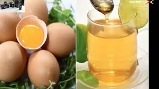 Chữa xuất tinh sớm, yếu sinh lý bằng trứng gà tại nhà