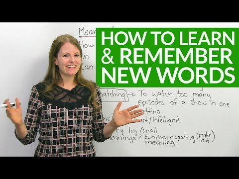 how-to-learn-&-remember-english-words:-my-top-tips