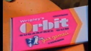 РЕКЛАМА 90-Х ИЗ НАШЕГО ДЕТСТВА НОСТАЛЬГИЯ ЗАШКАЛИВАЕТ жарнама 90 х  advertising of the 90s  nostalgi