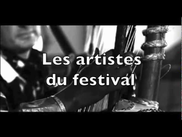 MUSIC FILM ASRAR AL BANAT GRATUITEMENT