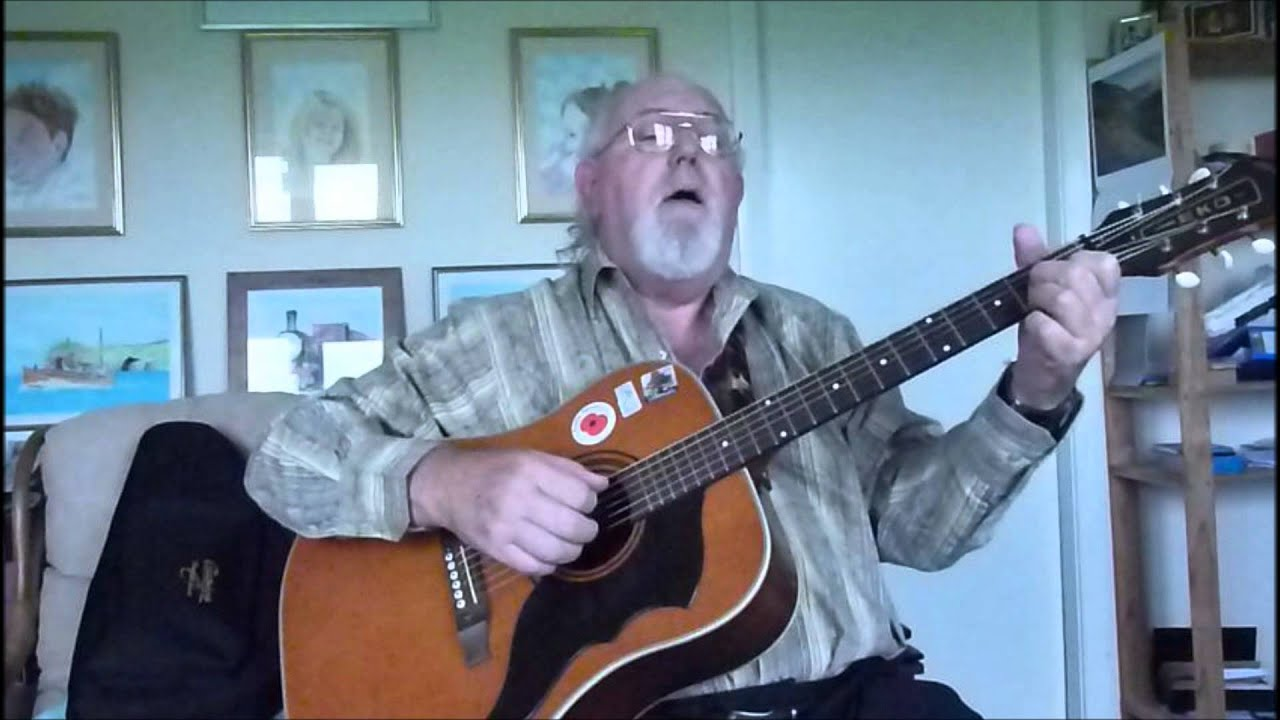 Guitar Edelweiss Including Lyrics And Chords Youtube