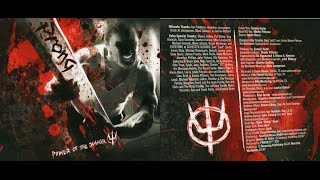 Prong - Power of the Damager [Full Album]