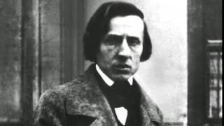 El Minor Prelude Chopin Classicl music
