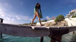 the3tails a mermaid adventure movie behind the scenes swimming h2o just add water mako mermaids