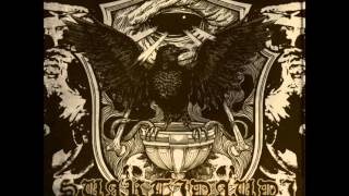Svartidauði - The Perpetual Nothing