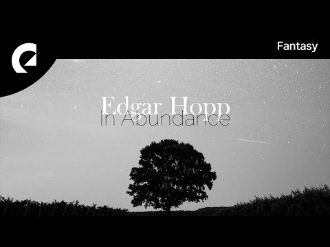 Edgar Hopp - Zion mp3 ke stažení