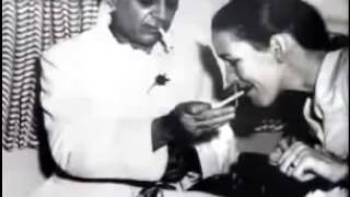 Reality of Jawaharlal Nehru AND Fake Independence Exposed BY Rajiv Dixit
