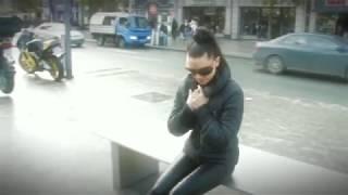 Etna - Ocean wspomnień (Official Video) 2009