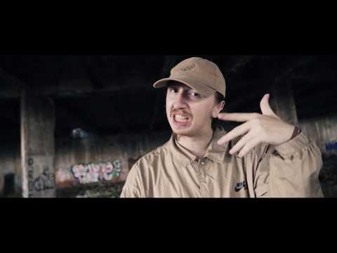MC Sid – A Prova de Bala (Letra)