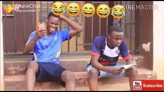 #Funny #videos #2018 - #Most #watch#comedy #videos #Episode #1 #Bindas #fun