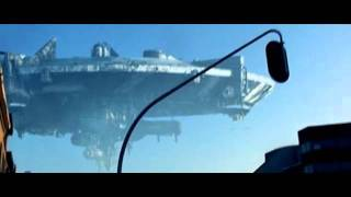 Largest UFO ever caught on camera!!