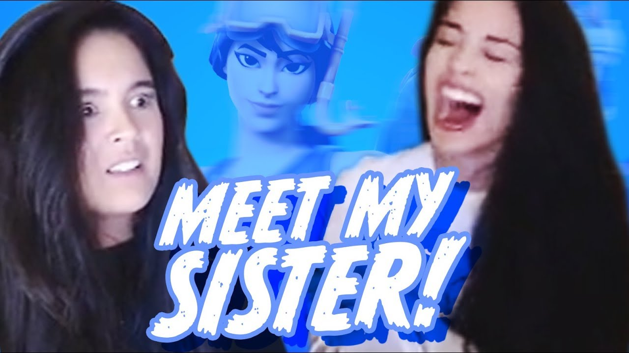 meet-my-sister-her-first-time-trying-fortnite-valkyrae-irl