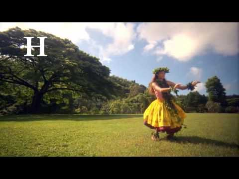 Meet Hawaii - A to Z (Hawaii Visitors and Convention Bureau)