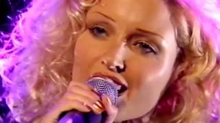 Dannii Minogue - All I Wanna Do (Top Of The Pops  U.K. 1997) ☼