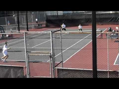 National Open (16)@ Augusta, Feb. 2012, Doubles w/Mat. N. (1)
