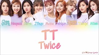 The best songs of TWICE | KNOCK KNOCK | CHEER UP | ICE CREAM | JELLY JELLY | NEXT PAGE