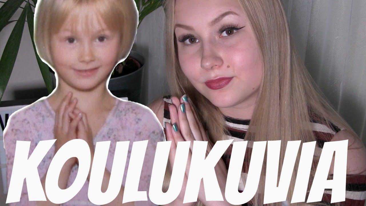 www happypancake com login snapchat seuraa