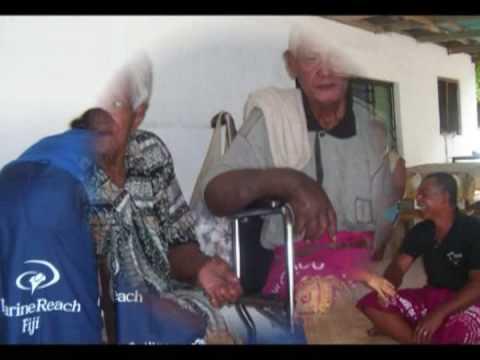 Rotuma Outreach Video (1 of 2)