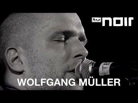 Unterschiedlich schwer - WOLFGANG MÜLLER - tvnoir.de