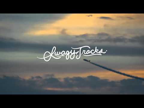 Abstract - Ride With Me (ft. Ivan B & Francine Kandjo) (Prod. Drumma Battalion)
