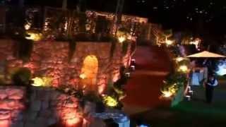Pleine Nature - Wedding Venue (Part 2) - Lebanon