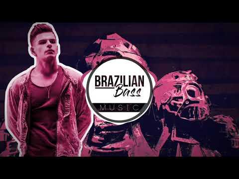 Vintage Culture & Adam K - Pour Over (Vintage Culture & Bruno Be Remix)