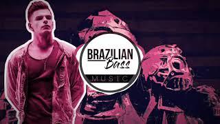 Vintage Culture & Adam K - Pour Over Vintage Culture & Bruno Be