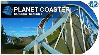 planet coaster s03e52 slow motion rmc