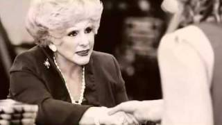 Mary Kay Ash Biography Cosmetics