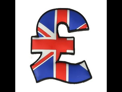convert dollars to pounds