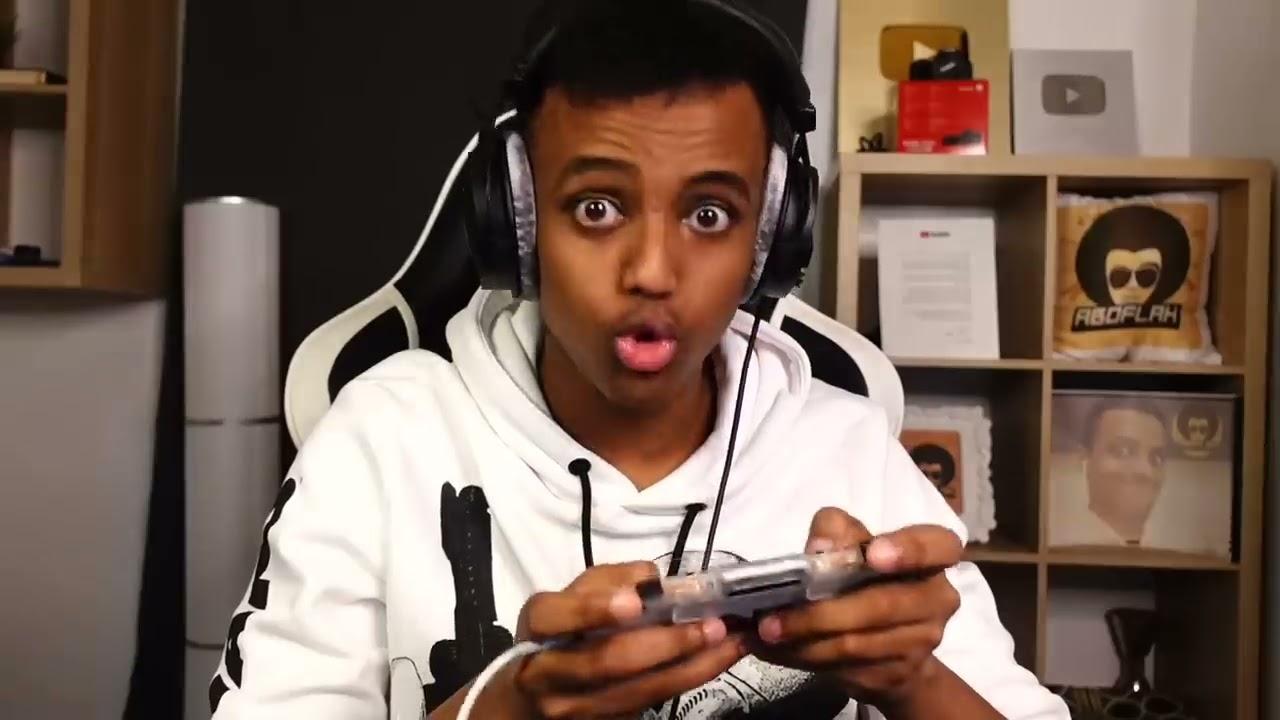 Photo of أصعب تحدي ببجي؟(#3)|PUBG MOBILE – اللعاب الفيديو