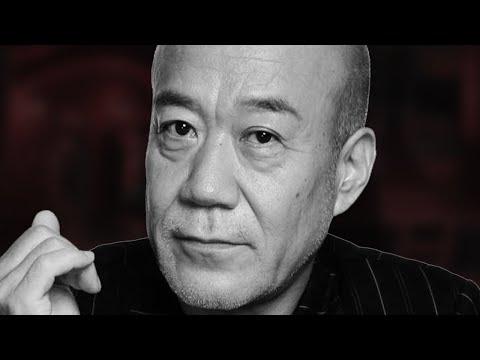 Joe Hisaishi: Hayao Miyazaki's Legendary Composer - Wally the Legend