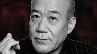 Joe Hisaishi: Hayao Miyazaki's Legendary Composer - Wally the Legend