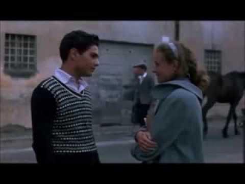 Josh Groban - If ( Se - Cinema Paradiso )