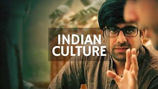 Proud to be an Indian - Soul of India - Short Film (MUST WATCH & SHARE)